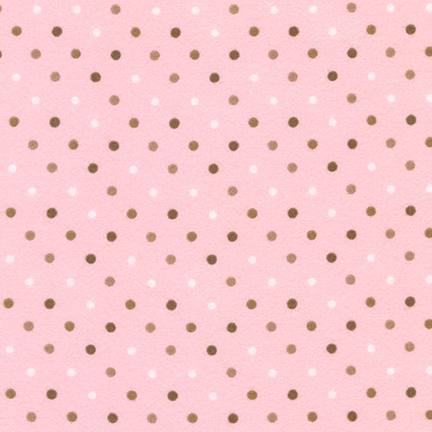 Cozy Cotton 9255-96 Blush