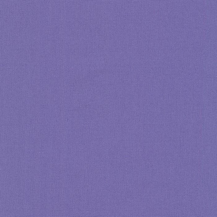 Robert Kaufman Kona Cotton Solid - Amethyst #K001-1003