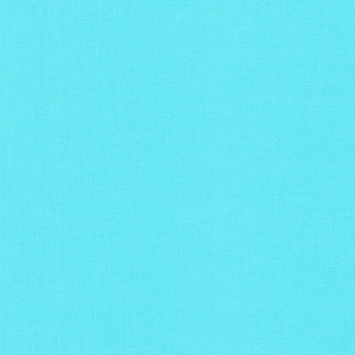 Robert Kaufman Kona Cotton Solid - Bahama Blue #K001-1011