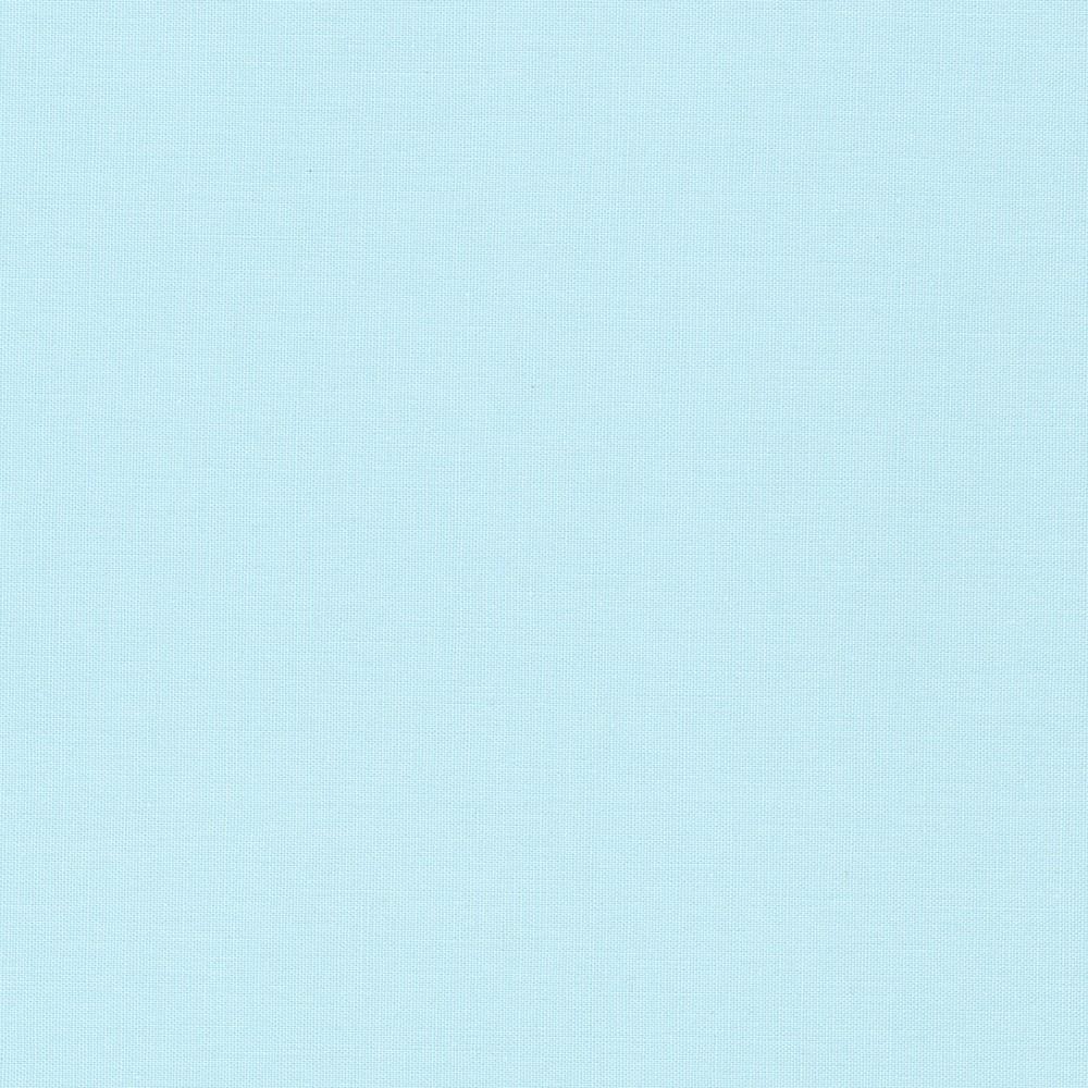 Kona Solid - Blue