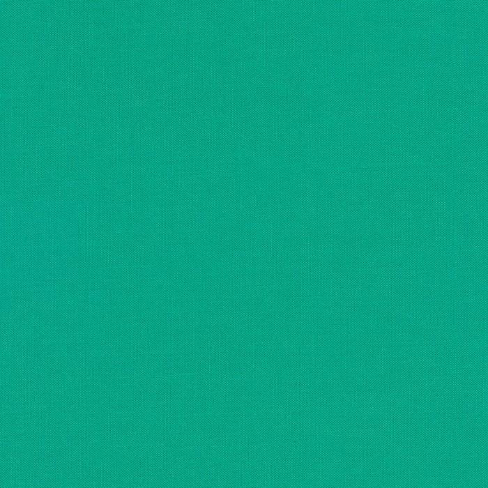 Kona - BLUE GRASS
