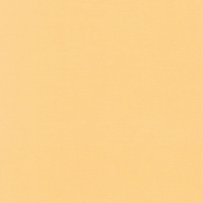 Kona Solid - Mustard
