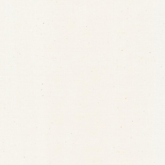 Robert Kaufman Essex Yarn Dyed Linen - Natural