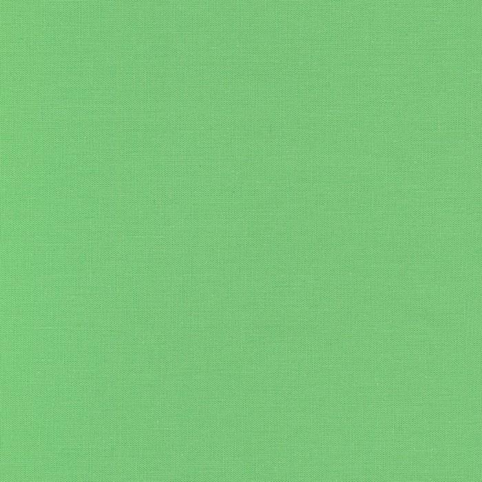 Kona Cotton - Pistachio
