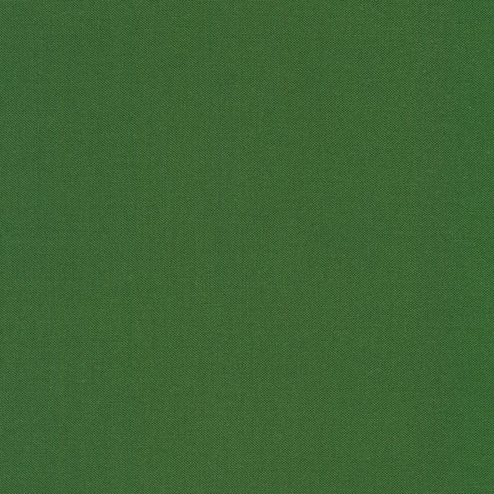 Kona Cotton - Basil