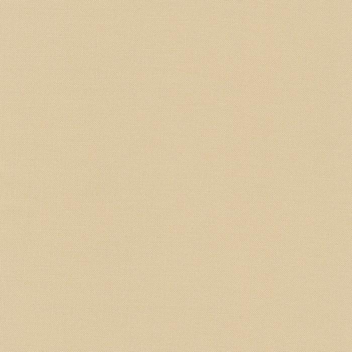 Kona Cotton TAN 1369