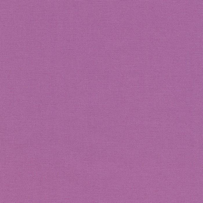 Robert Kaufman Kona Cotton Solid - Violet #K001-1383