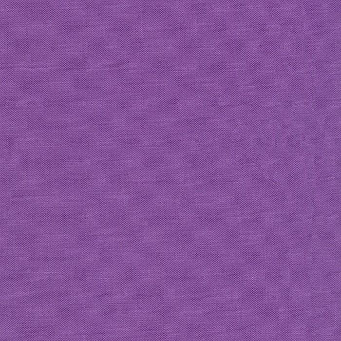 Kona Cotton - Crocus - K001-142