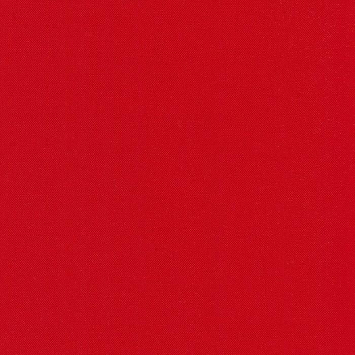 Kona Cotton - Chinese Red - K001-1480