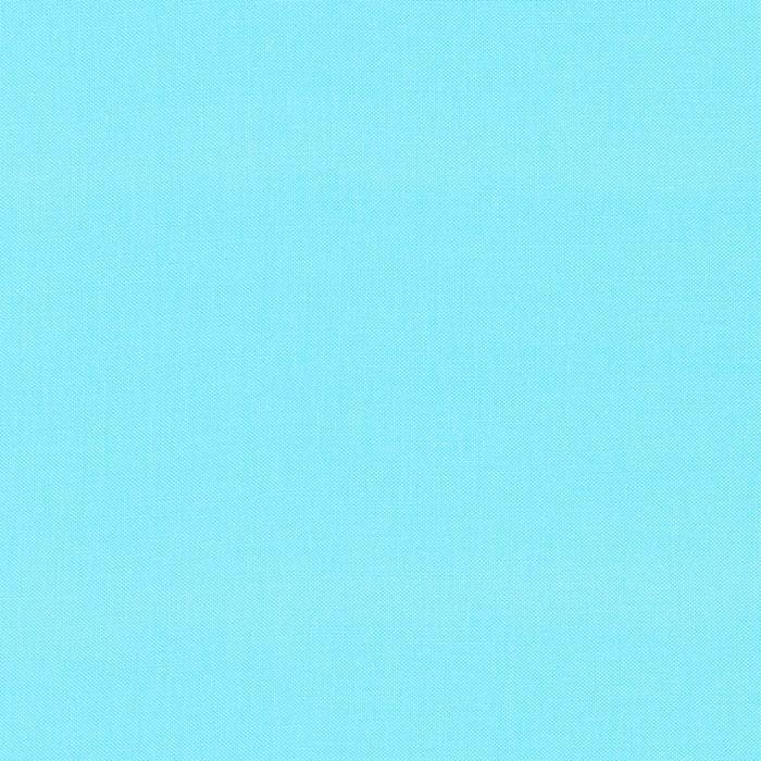 KONA COTTON - ROBIN EGG K001 1514