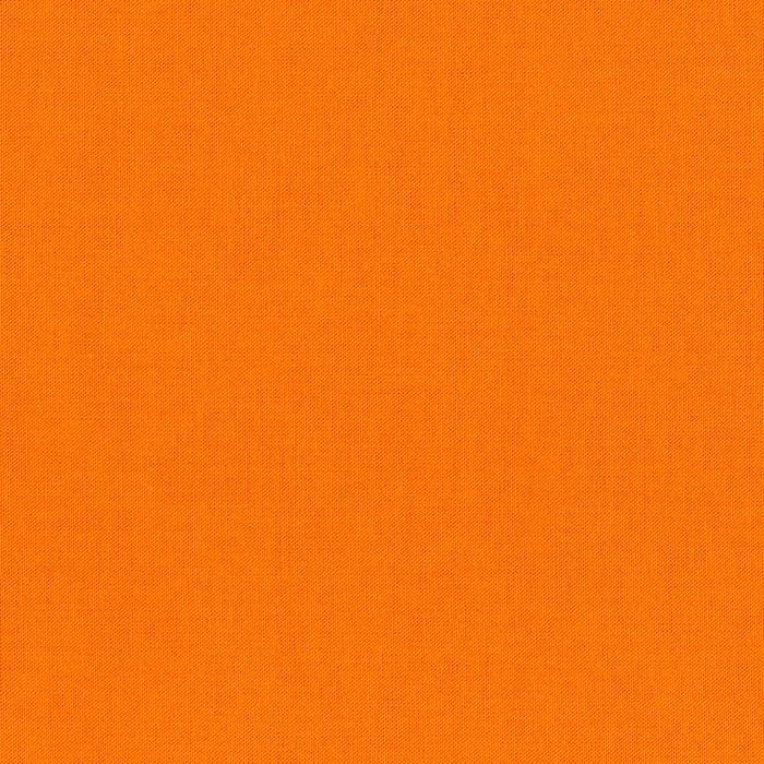 Kona Cotton - Clementine - K001-1839