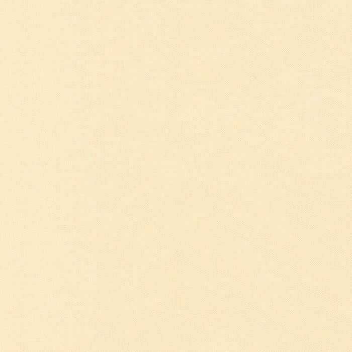 Kona Cotton - EGGSHELL
