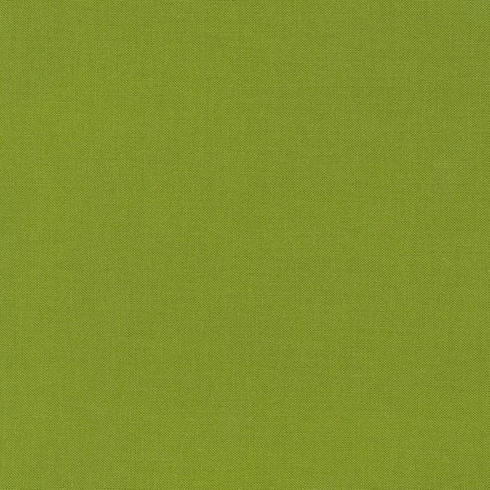 Kona Cotton - Gecko