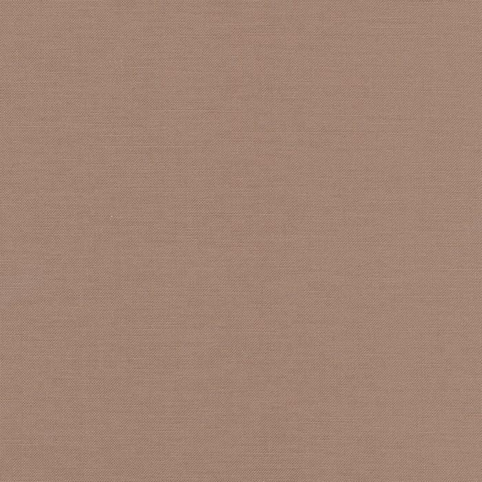 Kona Cotton - Suede
