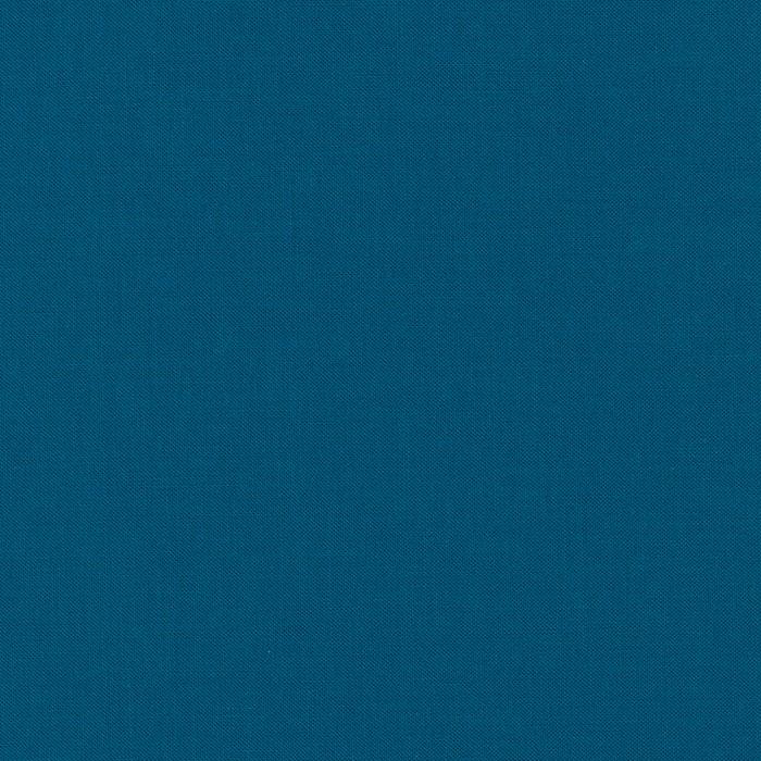 Kona Cotton - Celestial - K001-233