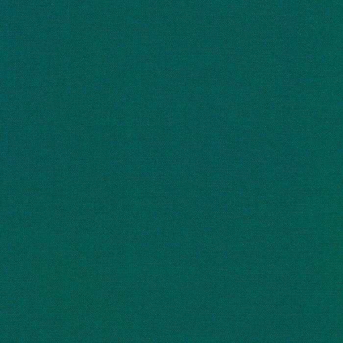 Robert Kaufman Kona Cotton Solid - Everglade #K001-356