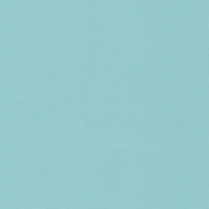 Quilter's Linen - Dusty Blue by Robert Kaufman