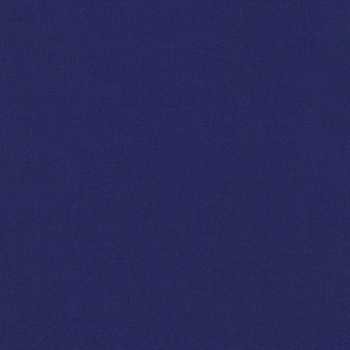 Robert Kaufman Kona Cotton Solid - Regal #K001-415