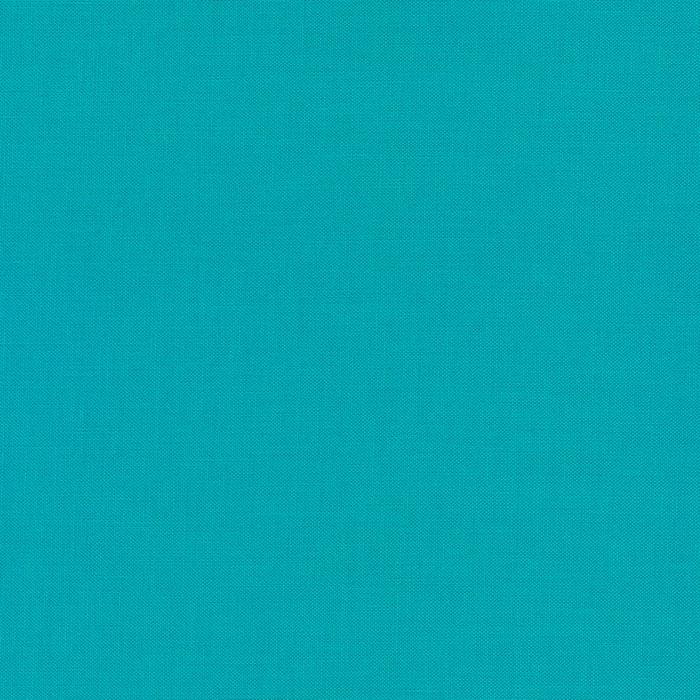 Robert Kaufman Kona Cotton Solid - Breakers #K001-440