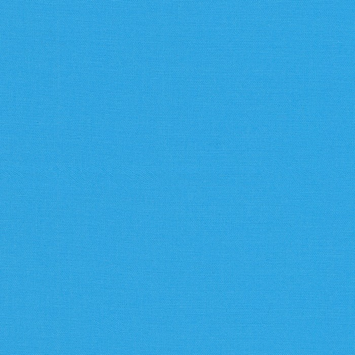 Robert Kaufman Kona Cotton Solid - Stratosphere #K001-448