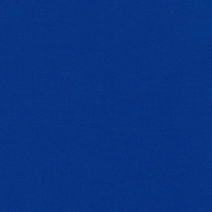 Robert Kaufman Kona Cotton Solid - Riviera #K001-455