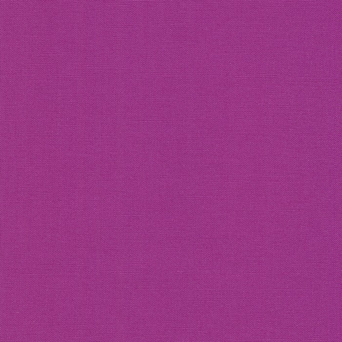 Kona Cotton GERANIUM