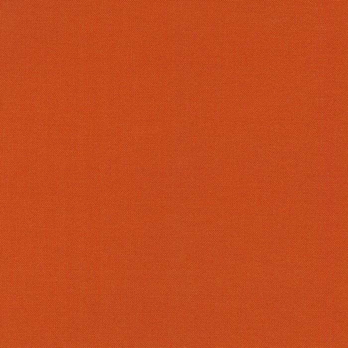 Kona - Terracotta