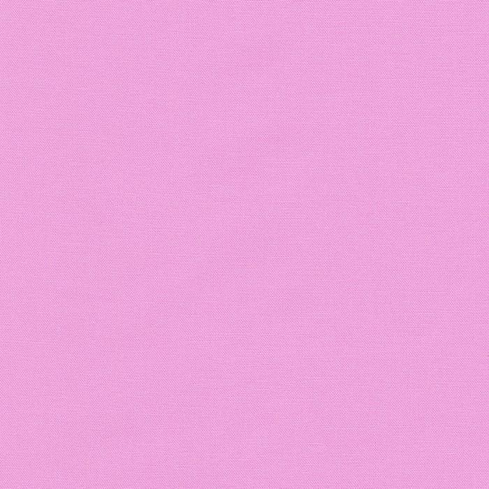 Robert Kaufman Kona Cotton Solid - Corsage #K001-487