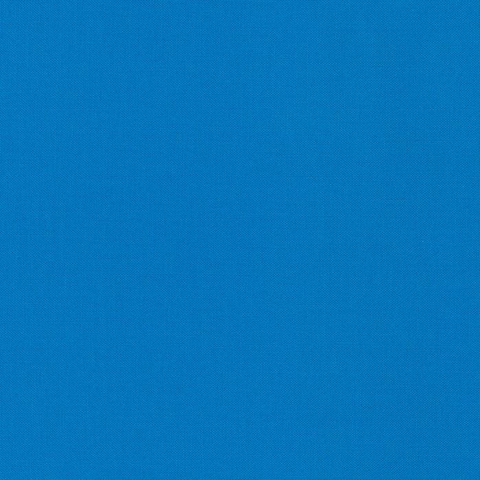 Robert Kaufman Kona Cotton Solid - Malibu #K001-494