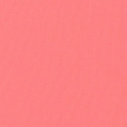 Kona Pink Flamingo