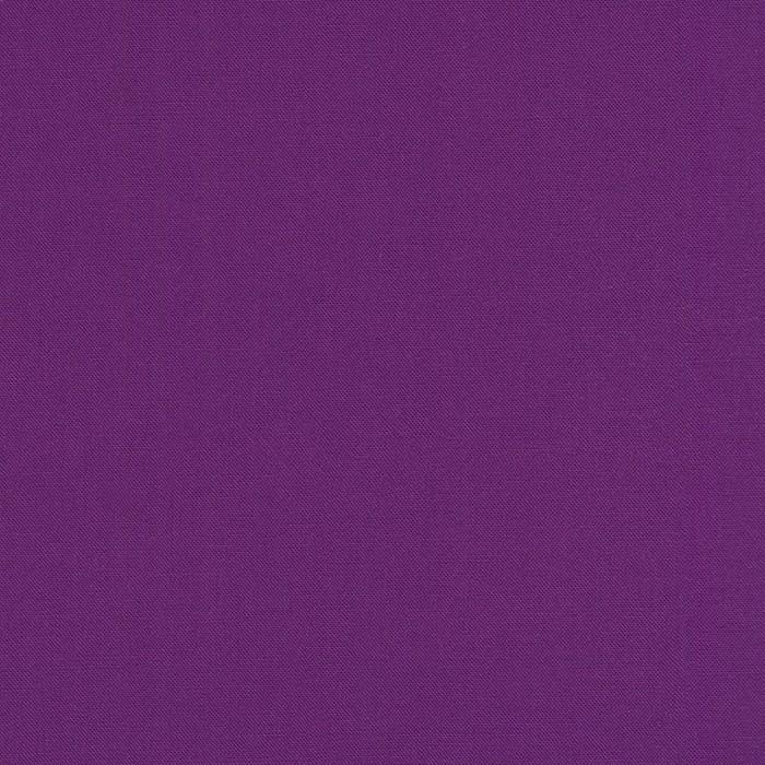 Robert Kaufman Kona Cotton Solid - Mulberry #K001-80