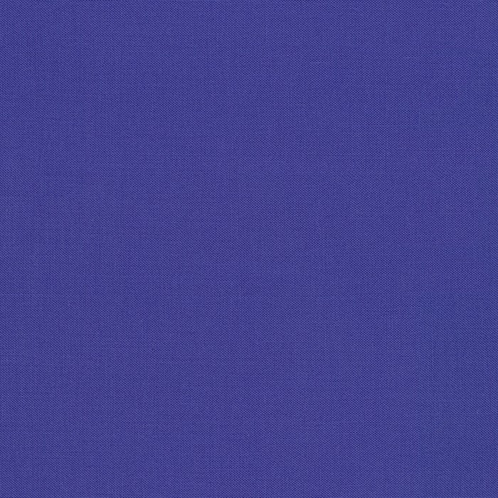 KONA COTTON NOBLE PURPLE