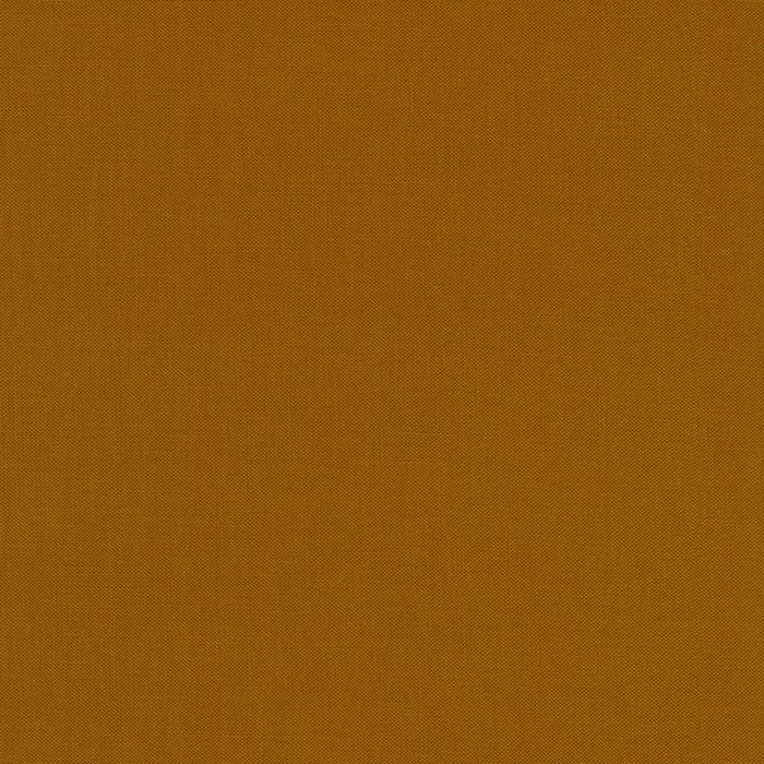 Kona Cotton Solid Roasted Pecan K001-857