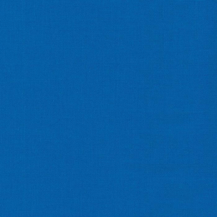 Robert Kaufman Kona Cotton Solid - Pacific #K001-90