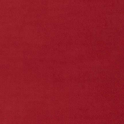 L185-1326 SCARLET