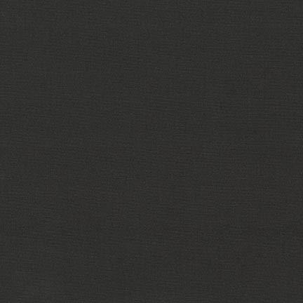 M009-1071 CHARCOAL