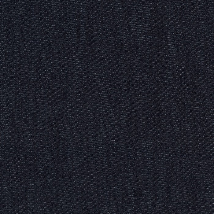 RK Super Stretch Denim  - 8.6oz - Indigo