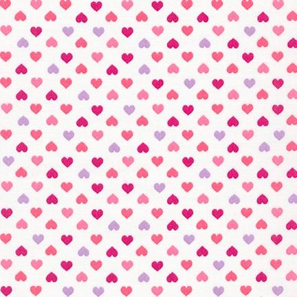 SEVENBERRY SWEET HEARTS