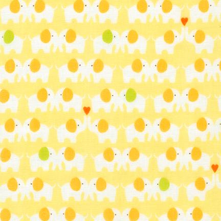 Sevenberry: Comfy Double Gauze<br>SB-850118D1-2 - Sunshines