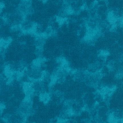 Cloud Cover OCEAN