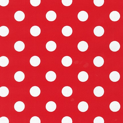 Sevenberry Petite Basics SB-88190D3-10 RED