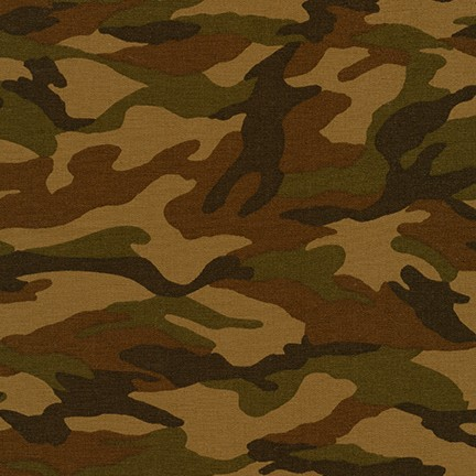 Sevenberry: Camouflage 4 - #SB-88302D3-2