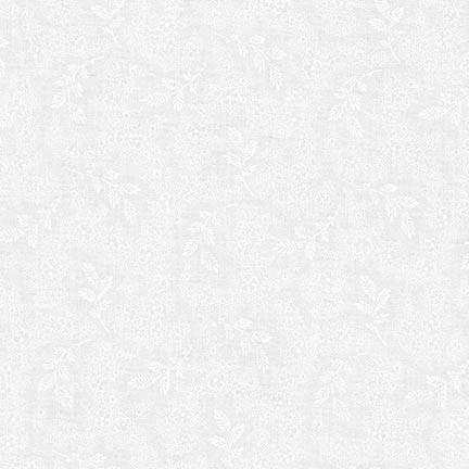 Whisper Prints 3 SRK-15870-1 WHITE