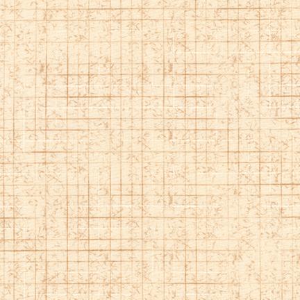 Maze - Wheat