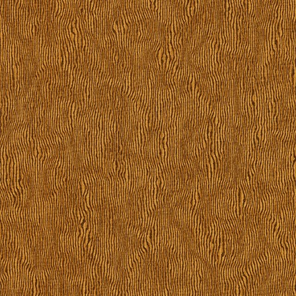Robert Kaufman Fusions Vibration SRK-17562-323 Walnut