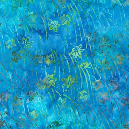 Serenity Lake  19411 81 Turquoise