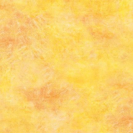 Renoir Sunshine - SRKD-17878-130