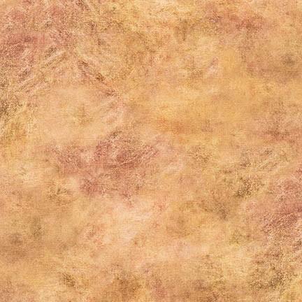 Renoir Walnut -  SRKD-17878-323