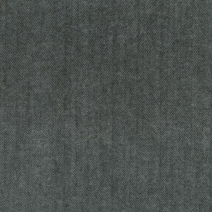 SRKF-13936-190 JET