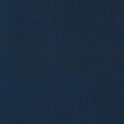 SRKF-13936-9 NAVY